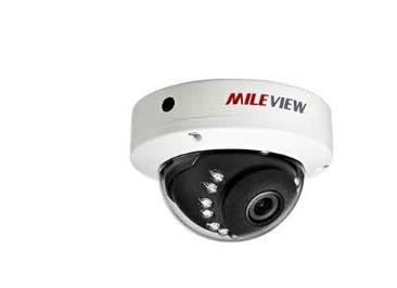 实用的完美主义者  ——米乐视车载监控摄像机