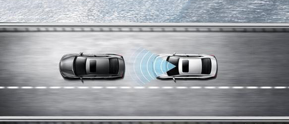 华宝科技HB-DV05通过了车载终端设备的检测及认证