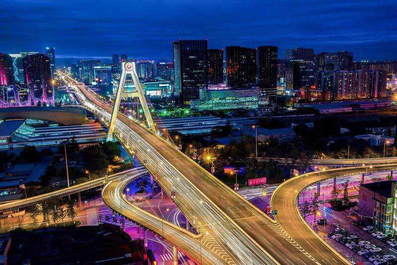 浅谈无线通信在智能交通行业的应用