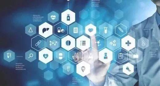 台达激光DLP助力市场监督局打造智慧监管中心