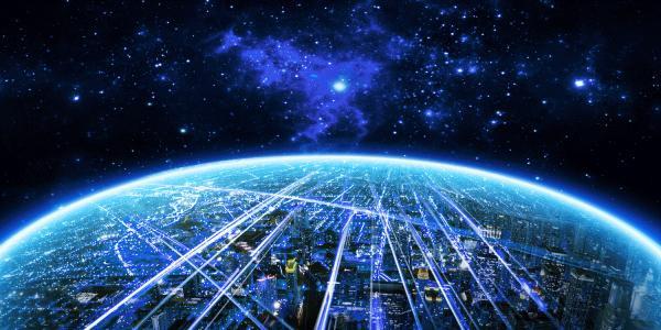 2019年最新车联网产业发展报告