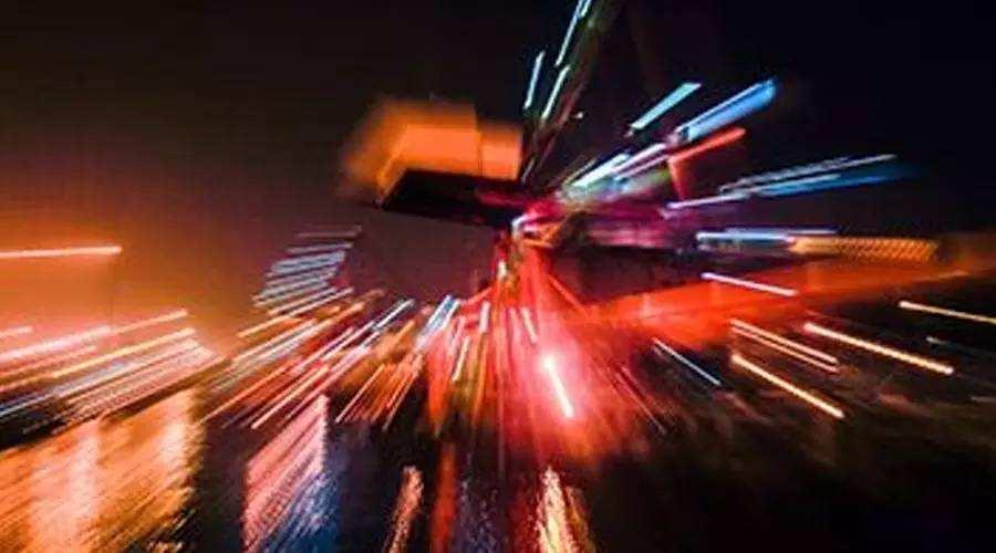 观点 | 大数据变革交通新治理
