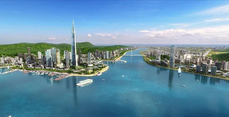 《粤港澳大湾区发展规划纲要》之智能交通解读