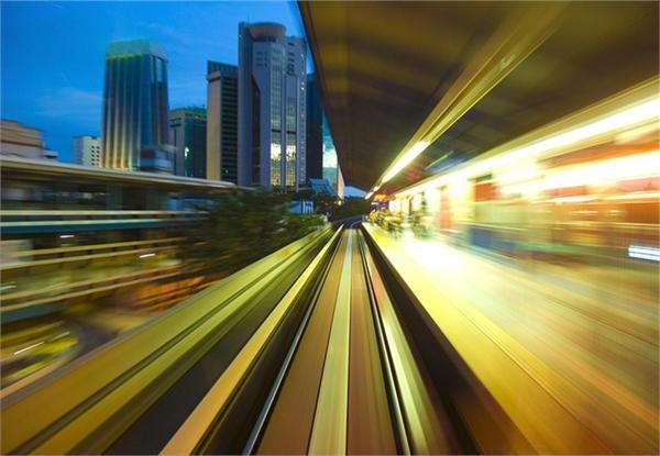 发改委部署都市圈同城化 轨道交通成重要抓手