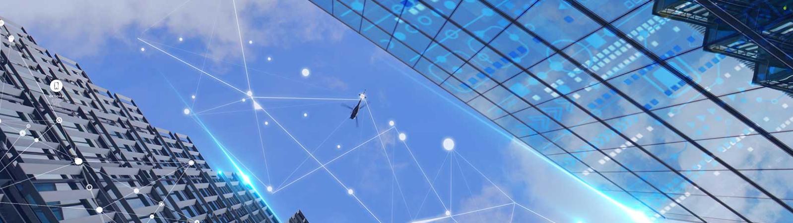 识别创造未来 威富视界将亮相2019深圳国际智能交通展