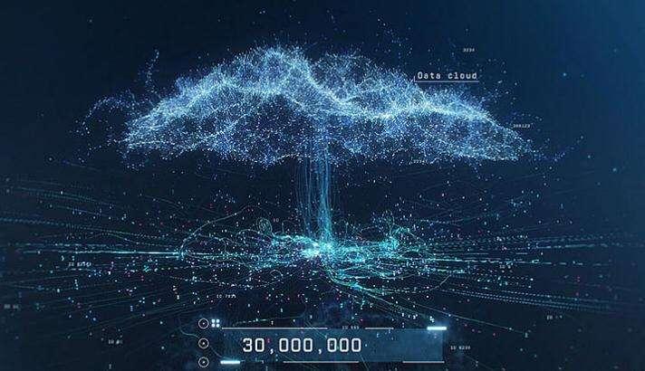 虚拟技术赋能 ,城市交通大脑伪命题?