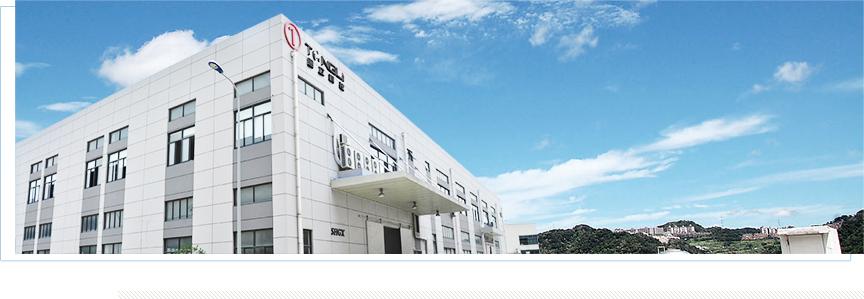 记录,安全出行   通立入驻2019深圳国际智能交通展