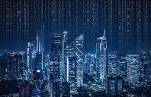"""押金管理精细化 共享交通新业态能否""""阴转晴""""?"""