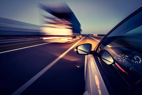 """""""断奶""""后新能源汽车,哪种商业模式前景可期?"""