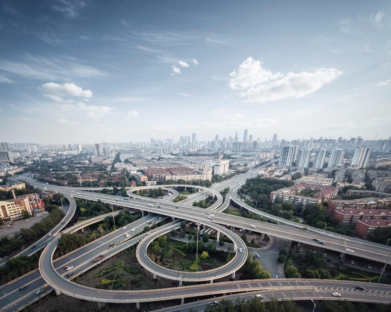 解读 | 智能交通工程市场在持续大热中迎来建设高潮
