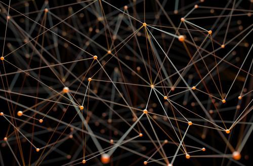 政策助推物联网行业快速发展 各地主要物联网行业政策汇编