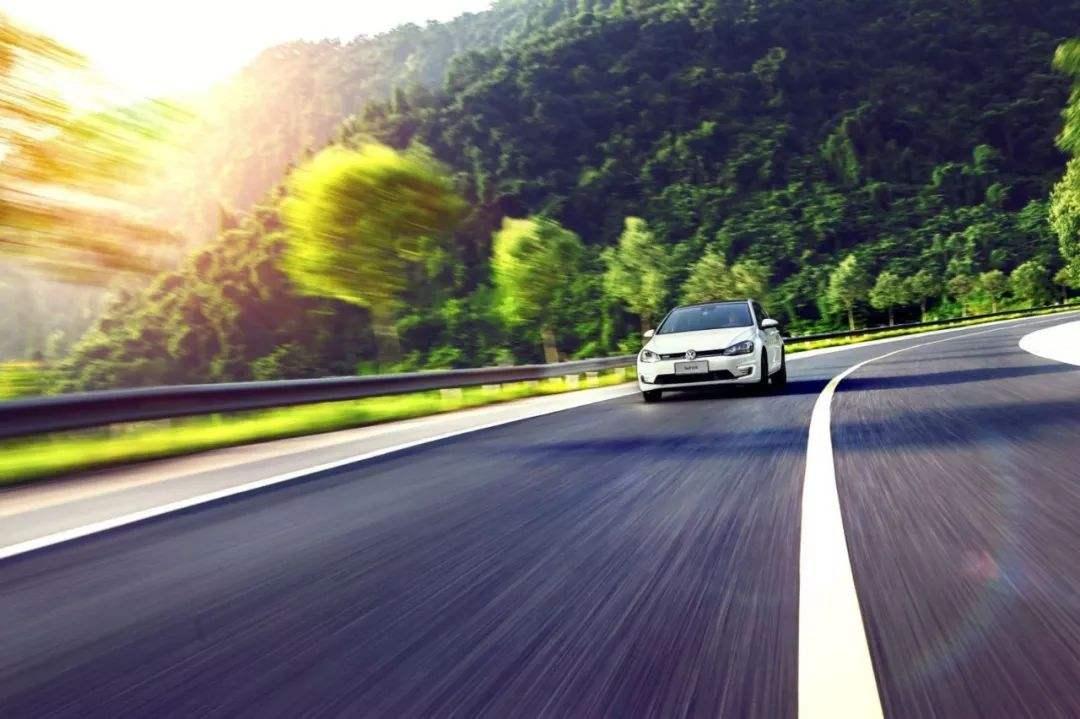 这次是枣庄!平均停车次数最高减少69.4%!