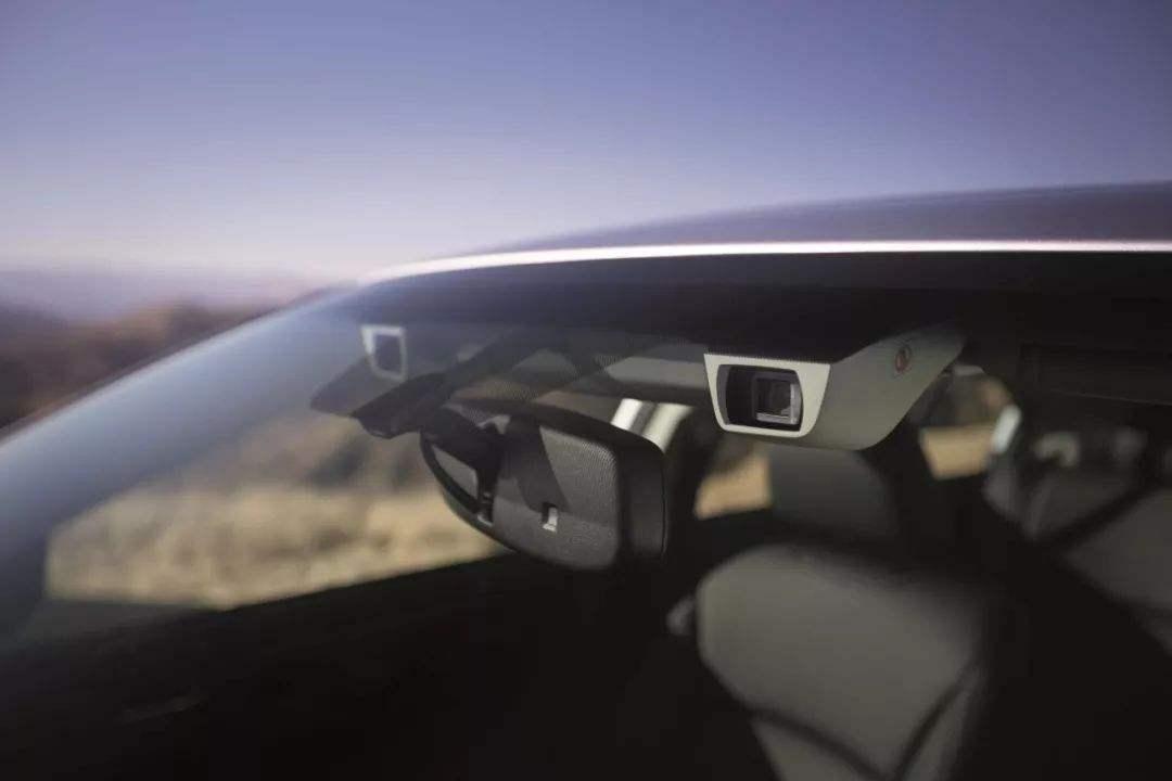 5G将协助自动驾驶打破技术瓶颈