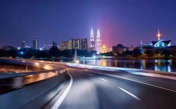 2019深圳国际智能交通展即将开幕