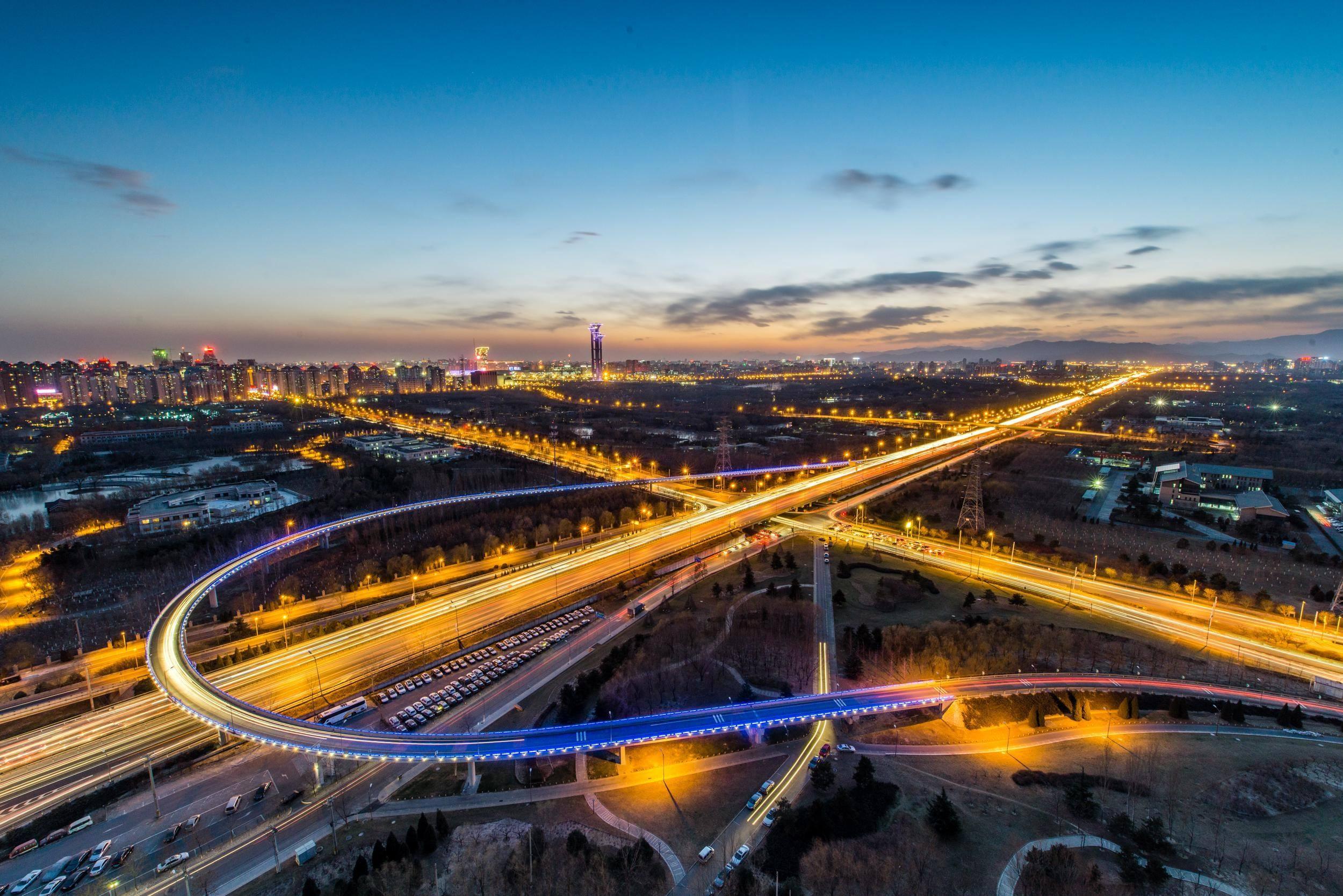 拥抱变革的智慧新时代——第八届深圳国际智能交通展圆满落幕