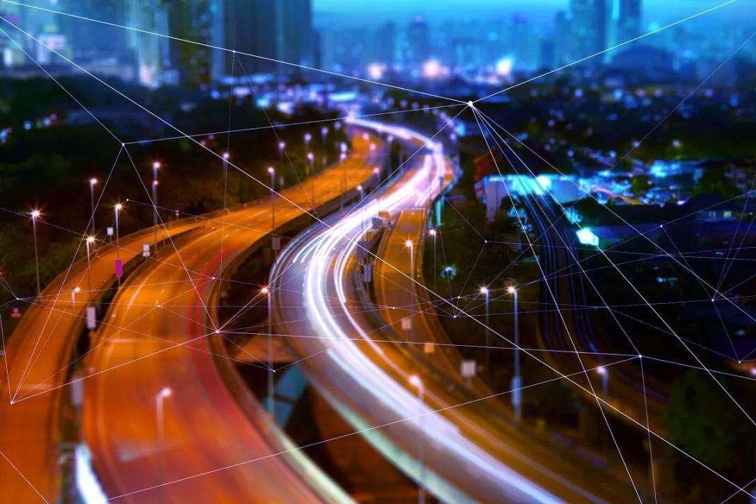 交通运输部印发《数字交通发展规划纲要》