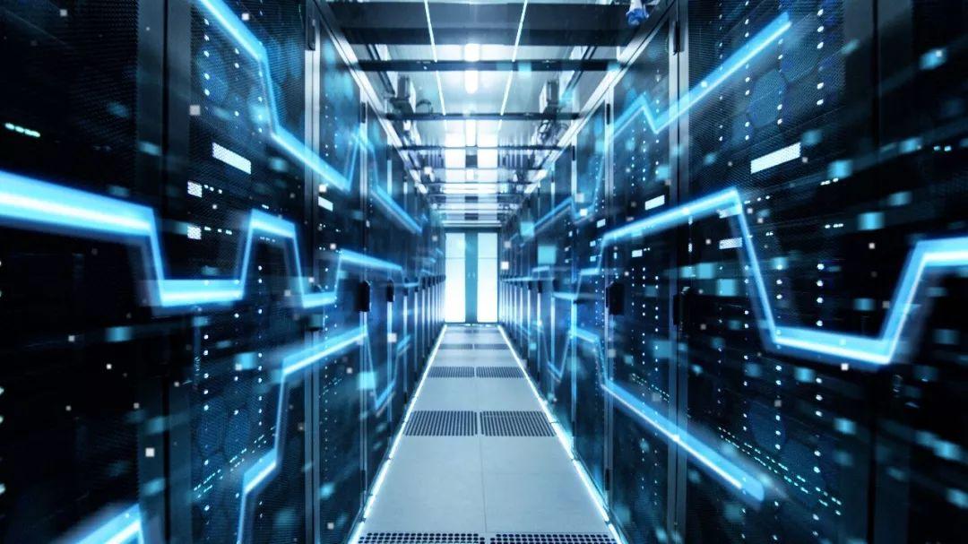 持续领跑视频会议市场 华为CloudLink还将如何进化?
