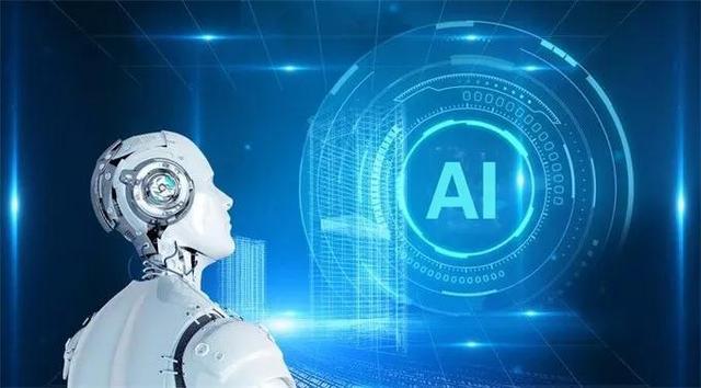 2019国际人工智能及智慧物流大会 进入开幕倒计时
