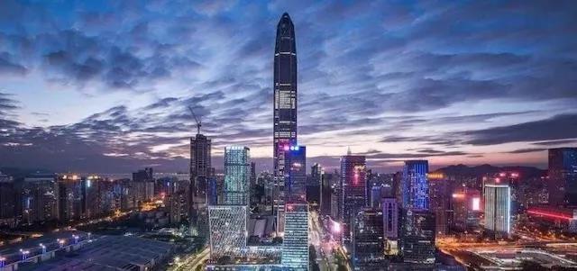 1949~2019,新中国成立70年的停车出行巨变