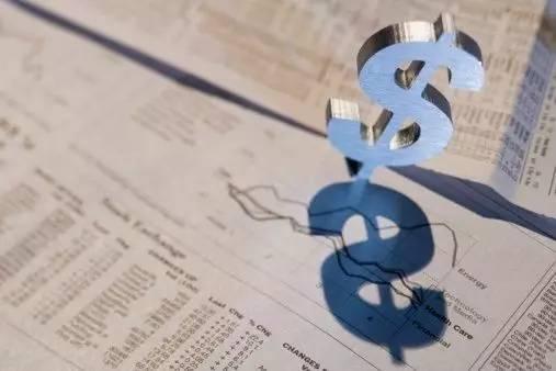 捷顺科技2019年盈利1.41亿元 同比增长近五成