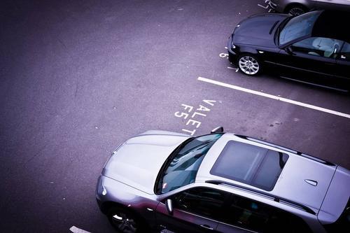 广东省公安厅发布关于加强和改进全省城市停车管理工作的指导意见(征求意见稿)