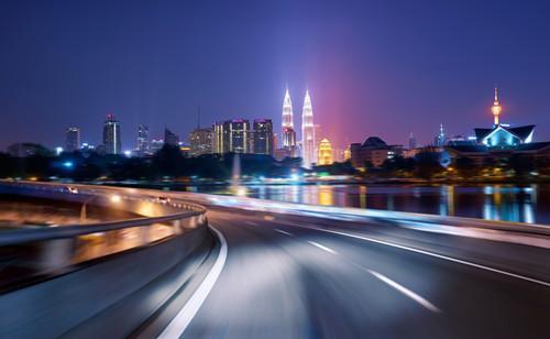 聚焦粤港澳大湾区产业赋能,第九届深圳国际智能交通展9月开幕