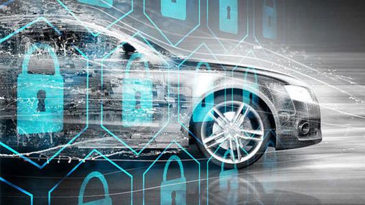 深圳市交通运输局关于公开征求《深圳市关于推进智能网联汽车应用示范的指导意见(征求意见稿)》意见的通告