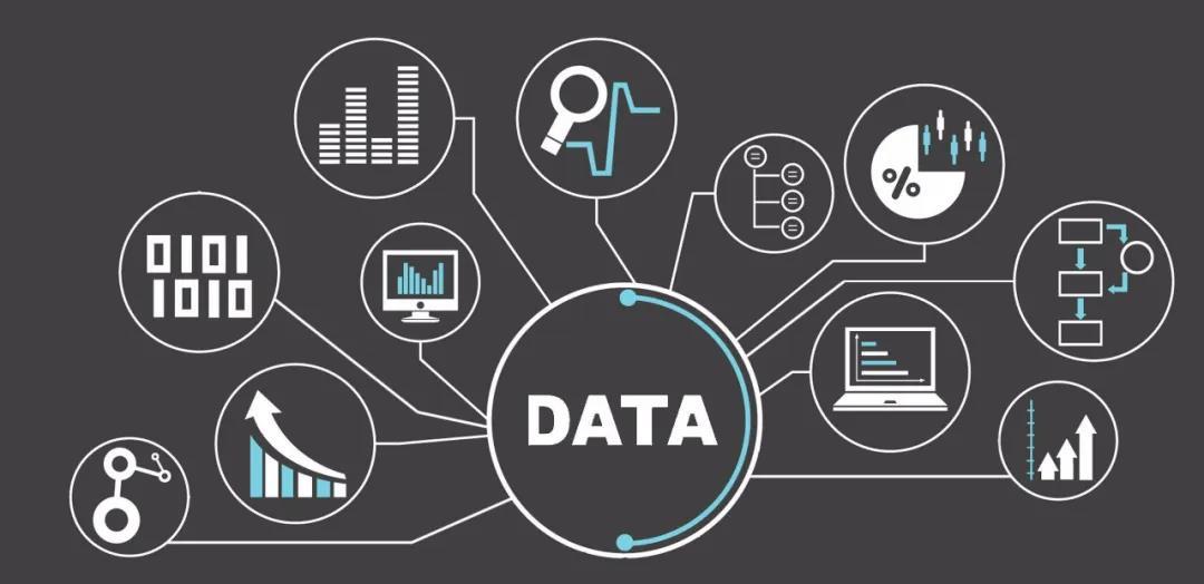 浅谈智能交通的数据价值
