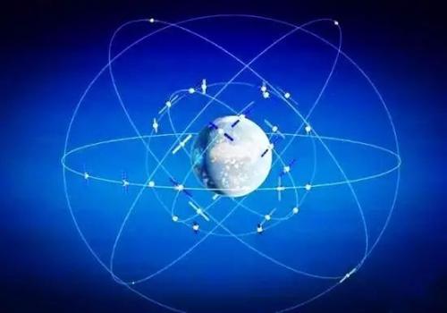 北斗收官进入崭新阶段  卫星产业链迎重大机遇