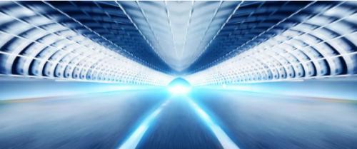 新基建周期中,要让交通数字化成为长期发展引擎