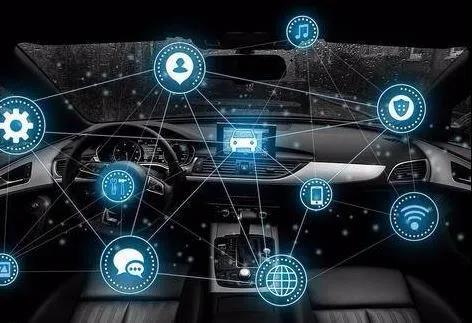 安全是最大使命 车载监控市场规模爆发