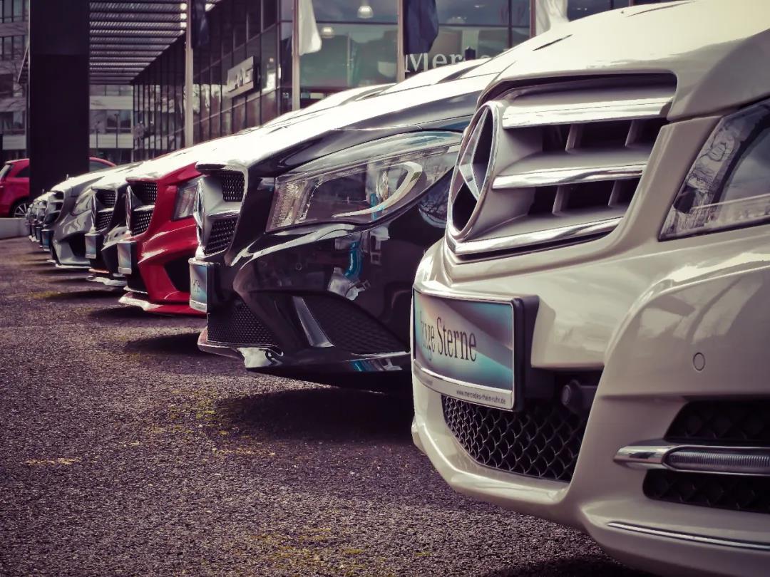 ETC停车能否成为智慧停车市场主流?