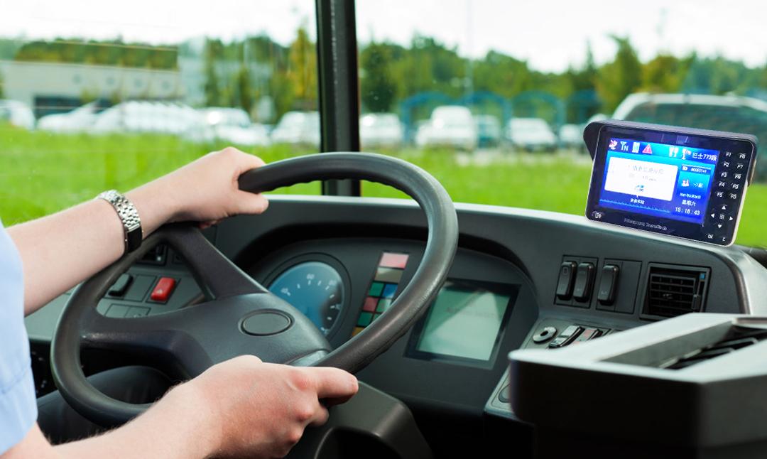调研结果出炉!用户选出的业内最好用车载机品牌是海信!