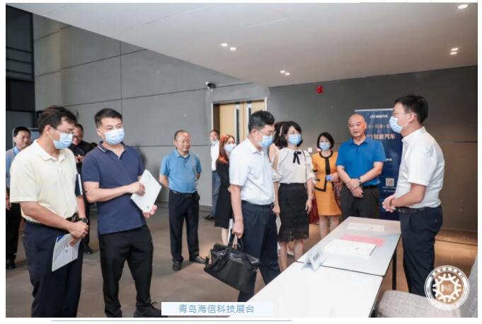 第三届交通安全万里行广州站圆满举办!